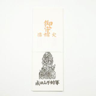 護符(ダルマ)